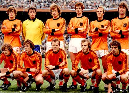 dutch-team-78