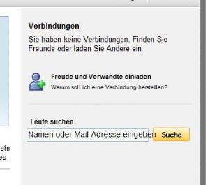 Screen Shot 2010 10 01 at 17.31.34